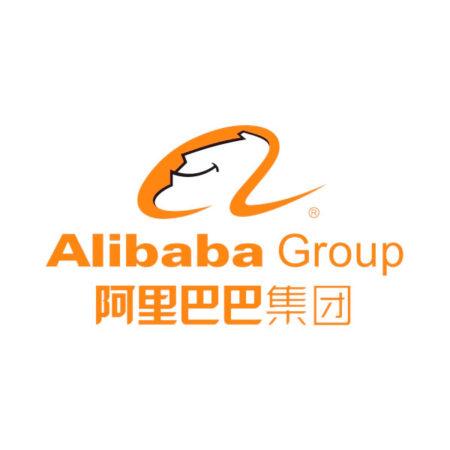 Alibaba Group bought 10 animated series of Parovoz Studio