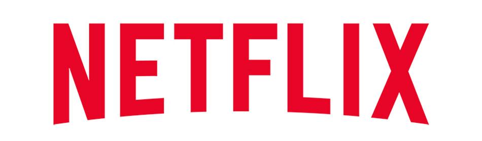 Netflix • Parovoz Animation