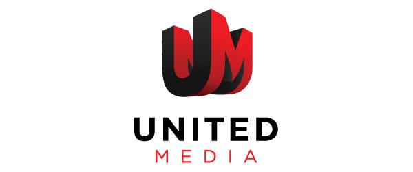 United Media • Parovoz Animation